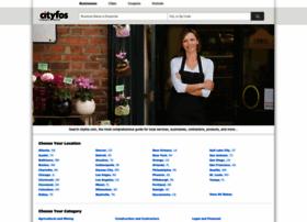 cityfos.com