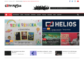 cityfun24.pl