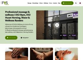 cityfyswellness.dk