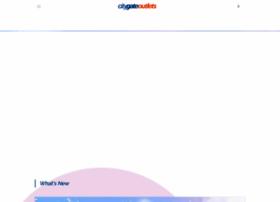 citygateoutlets.com.hk