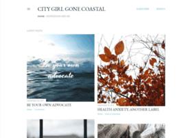 citygirlgonecoastal.blogspot.com