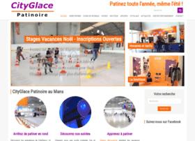 cityglace.com