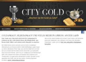 citygold-goldankauf.de