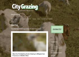 citygrazing.org