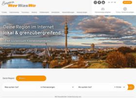 cityguide-bayern.de