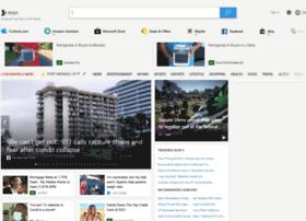 cityguides.msn.com