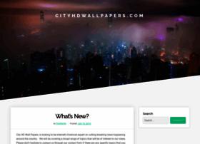 cityhdwallpapers.com