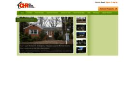 cityhouserentals.com
