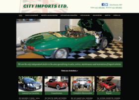 cityimports.com