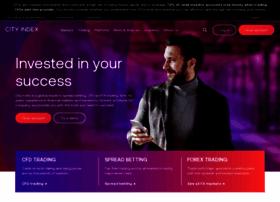 cityindexweb.com