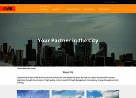cityiq.com