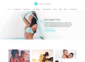 citylaserclinic.com.au