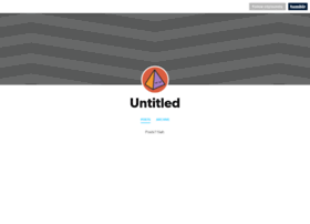 citylaundry.tumblr.com