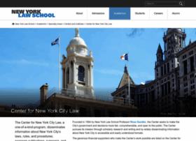 citylaw.org