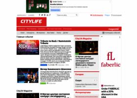 citylife.az