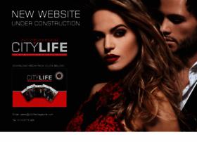 citylifemagazine.com