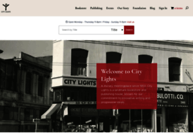 citylights.com