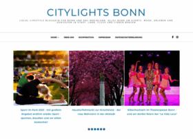 citylightsbn.blogspot.de