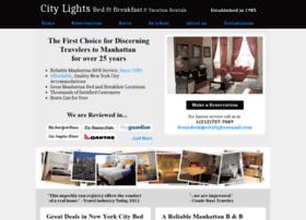 citylightsnewyork.com