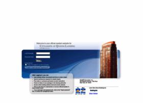 citylightsresidents.buildinglink.com