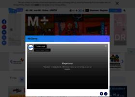 cityline.com.hk