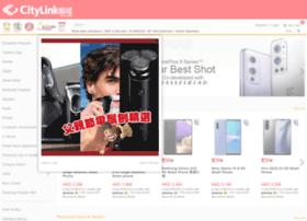 citylink.com.hk