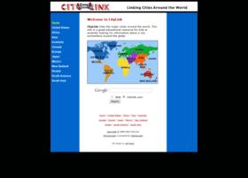 citylink.com