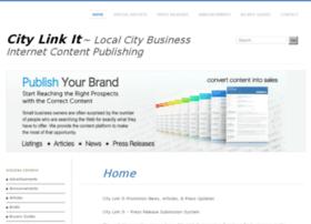 citylinkit.com