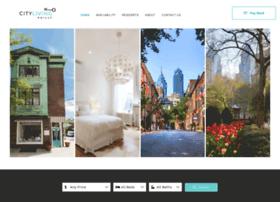citylivingphilly.com