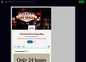 citylocksmithlasvegas.tumblr.com