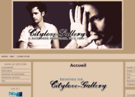 citylove-gallery.e-monsite.com