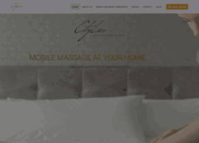cityluxmassage.co.uk