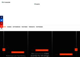 citymagazine.gr