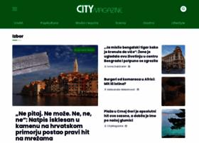 citymagazine.rs