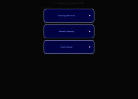 citymaidclean.com