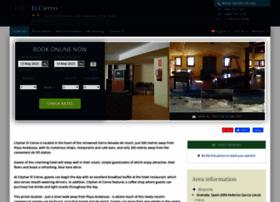 citymar-el-ciervo.hotel-rez.com