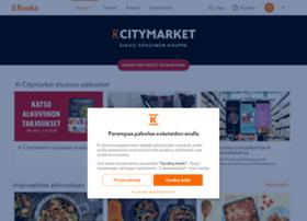 citymarket.fi