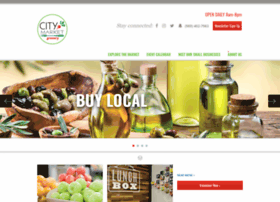 citymarketbc.com