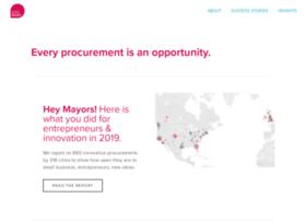 citymart.com