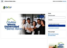 citymax-university.com