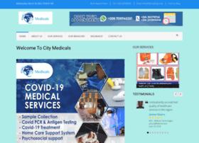 citymedicals.org
