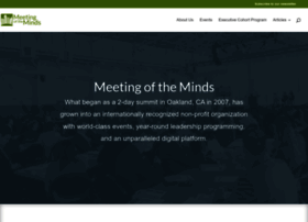 cityminded.org