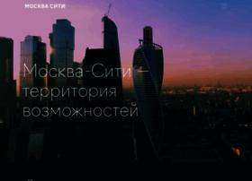 citymoscow.ru