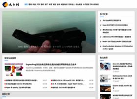 citymotors.com.cn