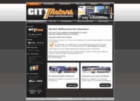 citymotors.de