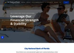 citynationalcm.com