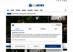 citynews-koeln.de