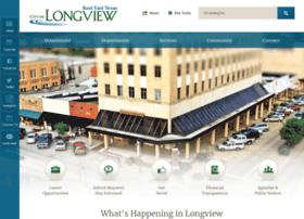 citynews.longviewtexas.gov