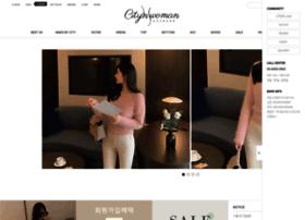 citynwoman.com