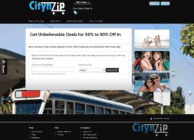 citynzip.com